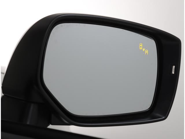1.6GT-S EyeSight AdvantageLine(13枚目)