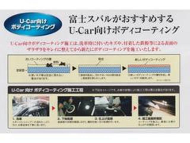 1.6GT-S EyeSight AdvantageLine(47枚目)