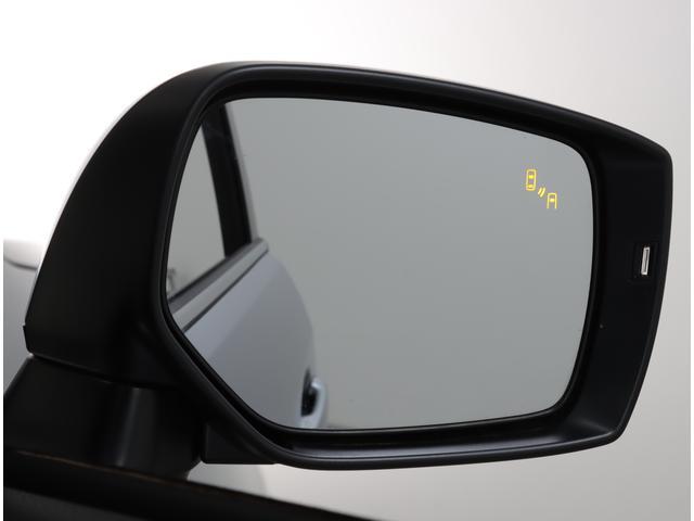 1.6STI Sport EyeSight ナビ サンルーフ(9枚目)