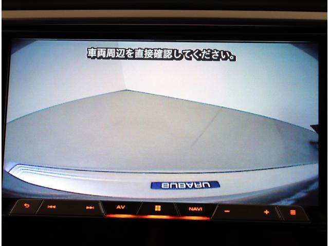 1.6STI Sport EyeSight ナビ サンルーフ(11枚目)