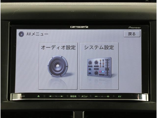 スバル フォレスター 2.0XS 楽ナビ 地デジ ETC クルコン HIDライト