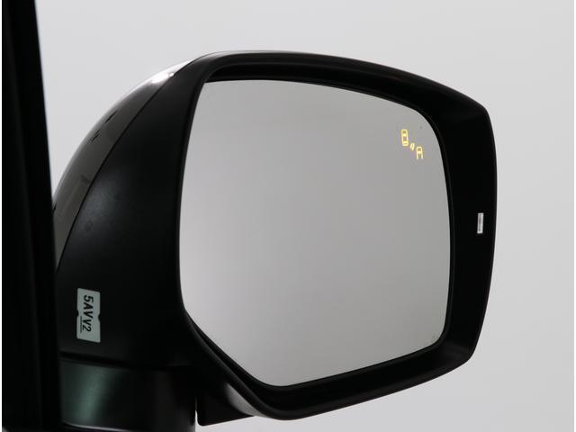スバル アウトバック Limited アイサイト 彩速ナビ Bカメラ