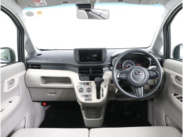 スバル ステラ L スマートアシスト スマアシII キーレス 元社用車