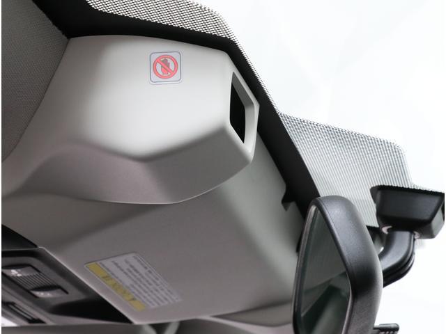 2.0i-L EyeSight アドバンスド LED元社用車(17枚目)