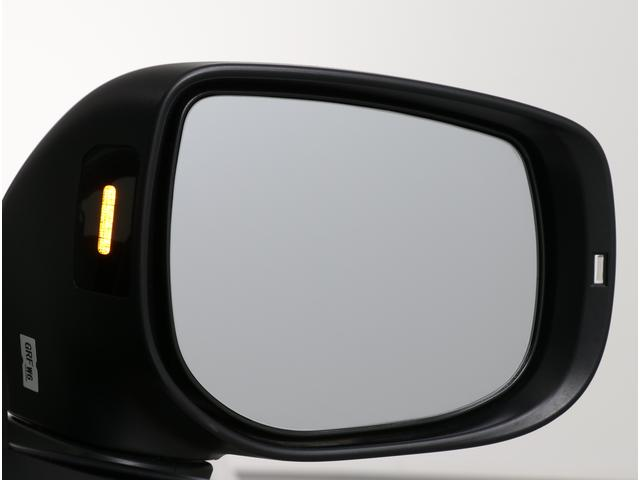 2.0i-L EyeSight アドバンスド LED元社用車(18枚目)
