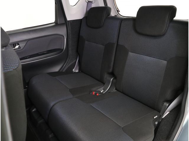 スバル ステラ R スマートアシスト LEDヘッド・フォグ Cタイプ元社用車
