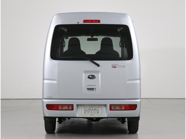 トランスポーター キーレス 濃色ガラス 元社用車(5枚目)