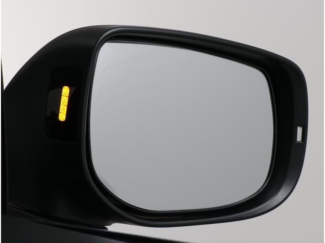 2.0i-S EyeSight 楽ナビ セイフティプラス(9枚目)