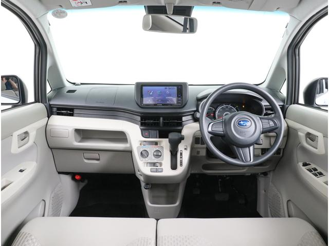 L スマートアシスト元社用車スマアシ3 4WD SDナビ(6枚目)