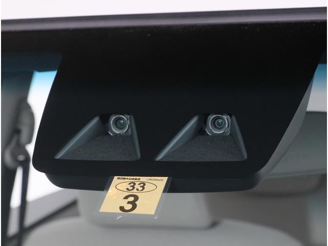 L スマートアシスト元社用車スマアシ3 4WD SDナビ(8枚目)