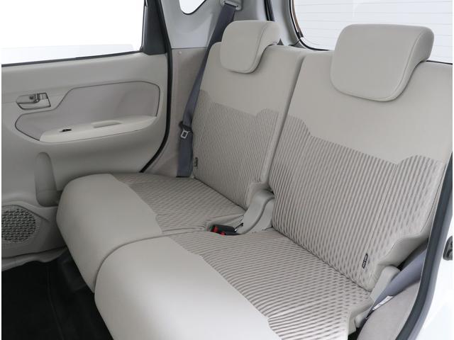 L スマートアシスト元社用車スマアシ3 4WD SDナビ(14枚目)