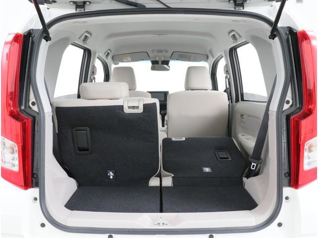 L スマートアシスト元社用車スマアシ3 4WD SDナビ(16枚目)