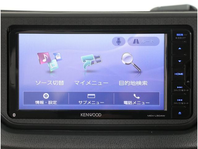 L スマートアシスト元社用車スマアシ3 4WD SDナビ(19枚目)