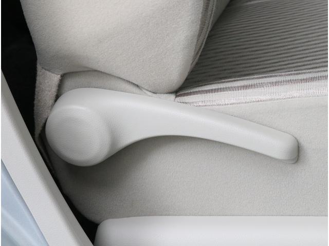 スバルの安心保証ロングはお求め易い料金で最長5年間お付けいただけます!あらゆる操作が簡単ですぐ覚えていただけます!!