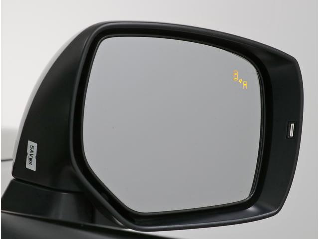 Limited EyeSight STIホイール楽ナビカメラ(10枚目)