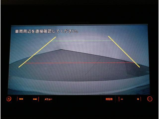 Limited EyeSight STIホイール楽ナビカメラ(13枚目)