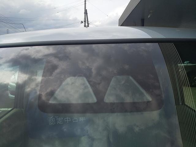 L スマートアシスト 元当社社用車 キーレス スマアシ3(20枚目)