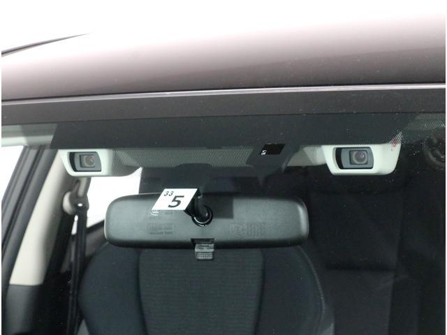 2.0i-L EyeSight 元当社社用車 LED SRH(8枚目)