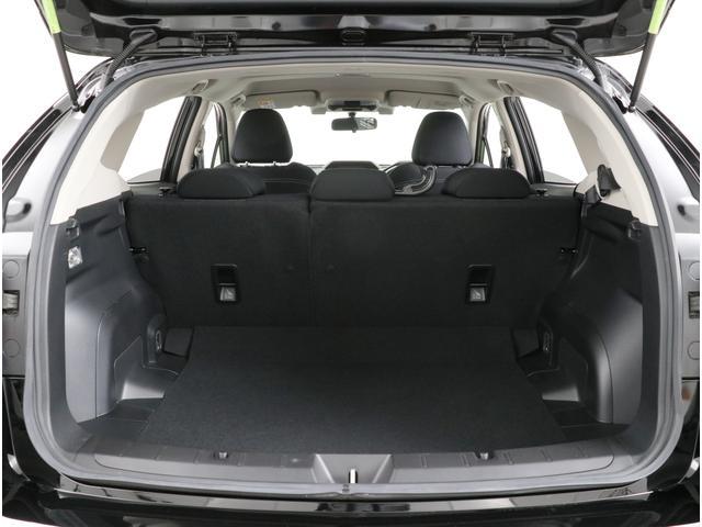 2.0i-L EyeSight 元当社社用車 LED SRH(10枚目)