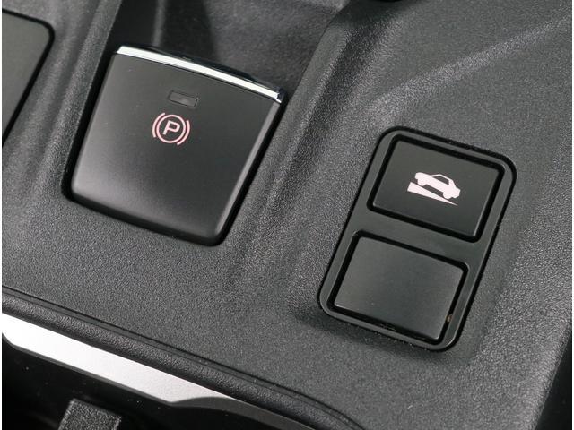 2.0i-L EyeSight 元当社社用車 LED SRH(16枚目)