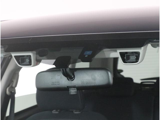 2.0i-L EyeSight パナSDナビ カメラ ETC(8枚目)