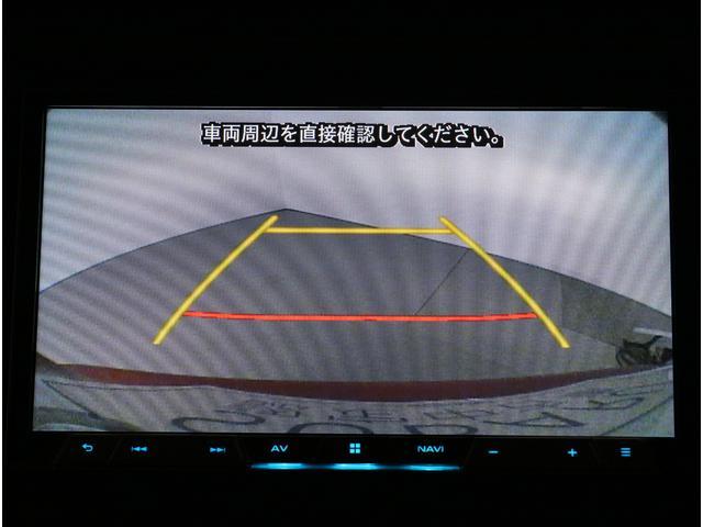 Advance EyeSight搭載車 元デモカー ナビ(16枚目)