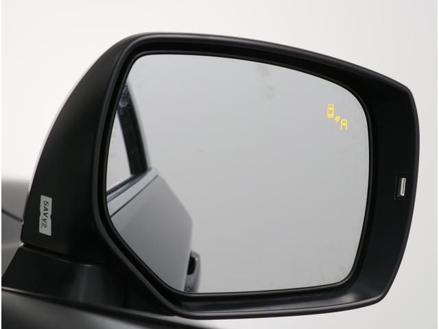 EyeSight C型ステアリングヒーター装備!(9枚目)