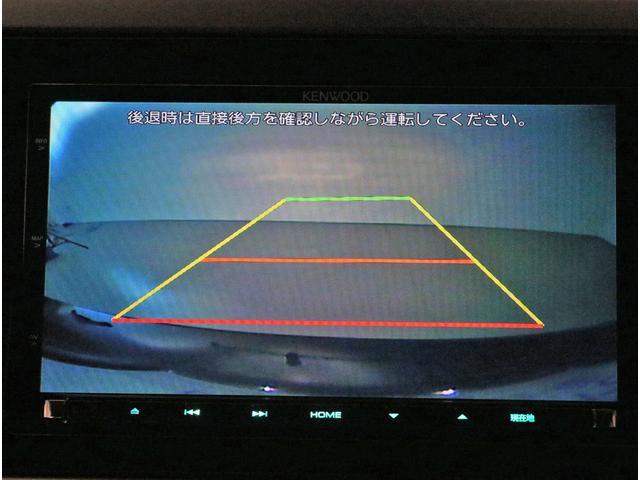EyeSight C型ステアリングヒーター装備!(13枚目)