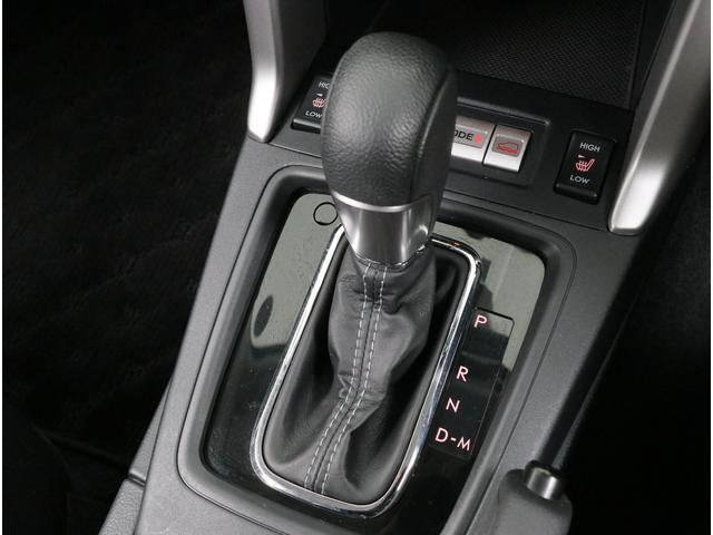 「スバル」「フォレスター」「SUV・クロカン」「群馬県」の中古車8
