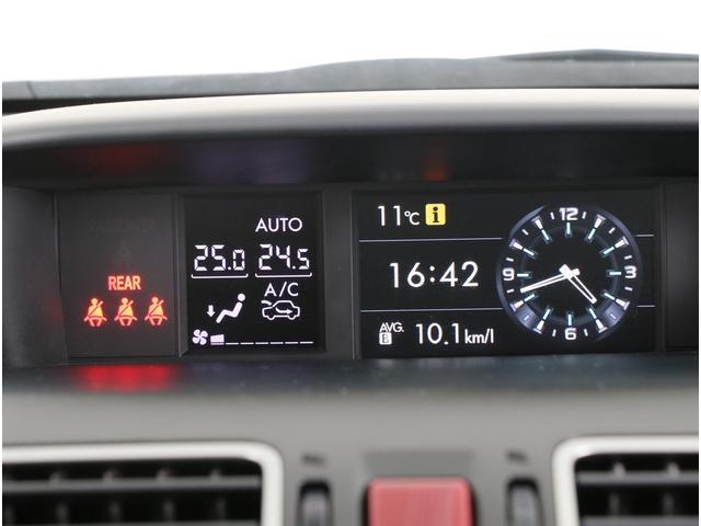 「スバル」「フォレスター」「SUV・クロカン」「群馬県」の中古車13