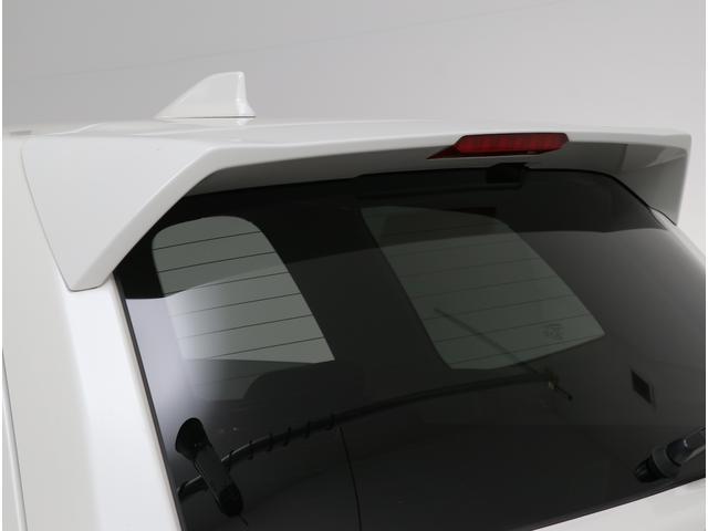「スバル」「フォレスター」「SUV・クロカン」「群馬県」の中古車23