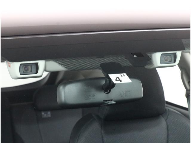 1.6i-Lアイサイト 当社社用車 ケンウッドナビ(8枚目)