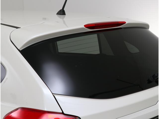 「スバル」「インプレッサ」「コンパクトカー」「群馬県」の中古車11