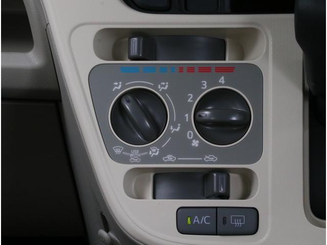 「スバル」「ステラ」「コンパクトカー」「群馬県」の中古車15