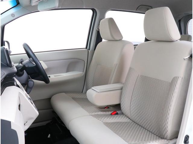 「スバル」「ステラ」「コンパクトカー」「群馬県」の中古車16