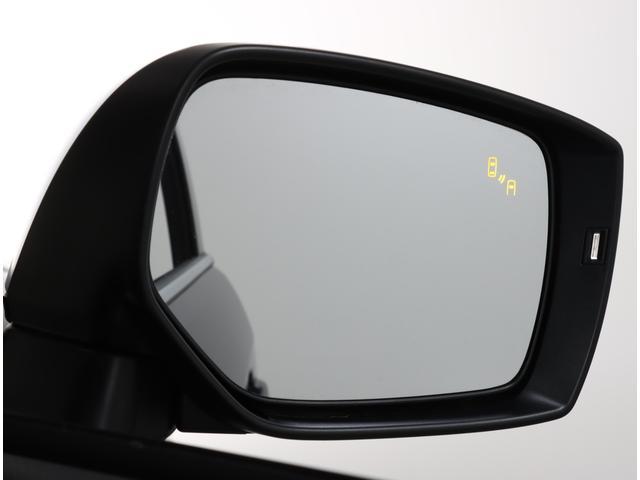 1.6GT-S EyeSight ナビ スマートリアビュー(9枚目)