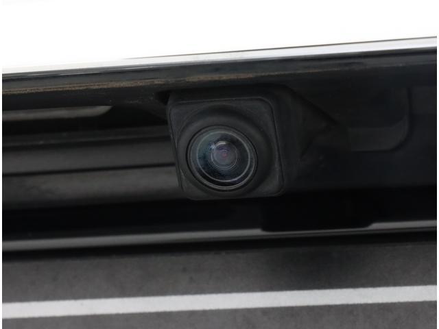 1.6GT-S EyeSight ナビ スマートリアビュー(14枚目)