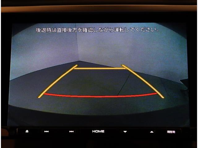 1.6GT-S EyeSight ナビ スマートリアビュー(15枚目)