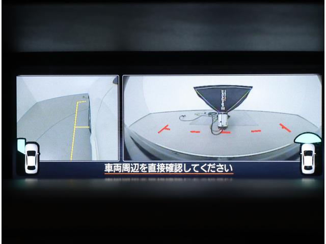 1.6GT-S サンルーフ 8インチナビ ドラレコ前後録画 RAB(13枚目)