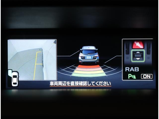 1.6GT-S サンルーフ 8インチナビ ドラレコ前後録画 RAB(14枚目)