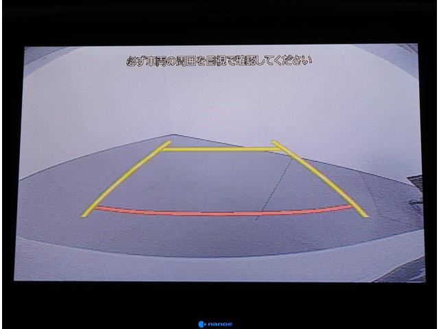 1.6GT-S サンルーフ 8インチナビ ドラレコ前後録画 RAB(15枚目)