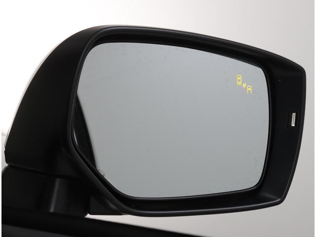 1.6GT-S EyeSight Advantage Lin カロッエリア8インチ スマートリヤビュー フロント・サイドカメラ(9枚目)