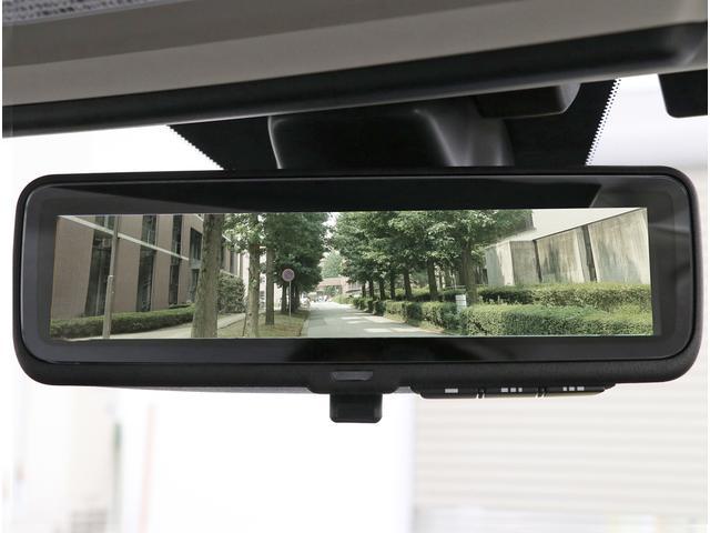 1.6GT-S EyeSight Advantage Lin カロッエリア8インチ スマートリヤビュー フロント・サイドカメラ(10枚目)