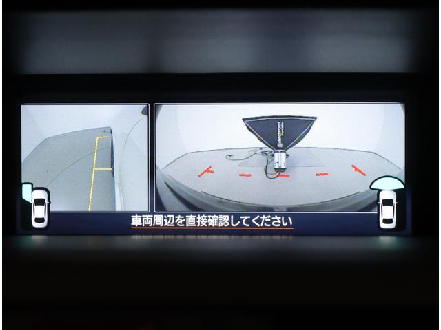 1.6GT-S EyeSight Advantage Lin カロッエリア8インチ スマートリヤビュー フロント・サイドカメラ(12枚目)