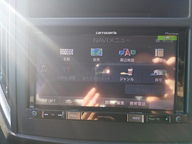 2.0i-L EyeSight ナビ バックカメラ ETC(13枚目)