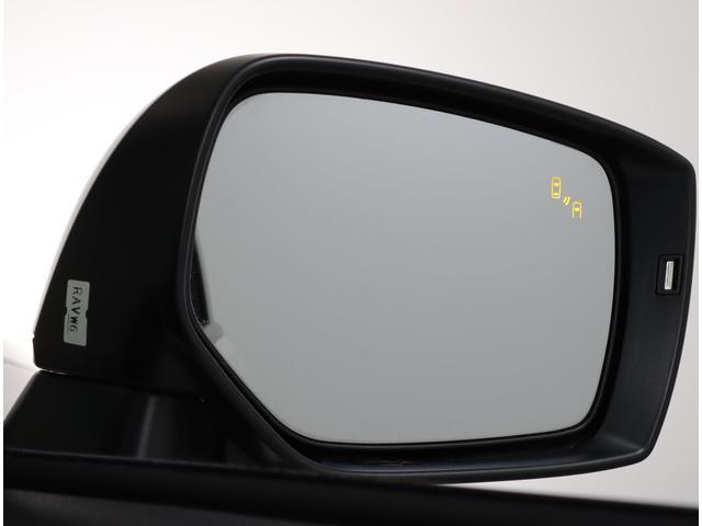 2.0i-L EyeSight アドバンスドセイフティプラス パナソニックナビ バックカメラ ETC2.0 ブラックレザーセレクション(14枚目)
