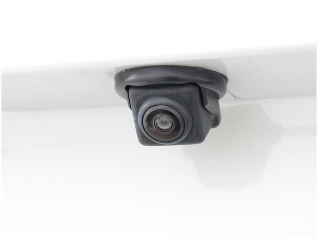 2.0i-L EyeSight アドバンスドセイフティプラス パナソニックナビ バックカメラ ETC2.0 ブラックレザーセレクション(32枚目)