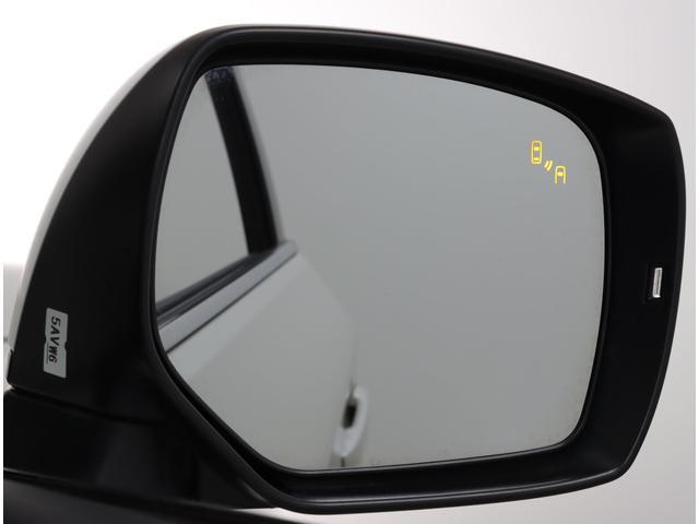 Limited EyeSight搭載車 ナビ カメラ ETC(10枚目)