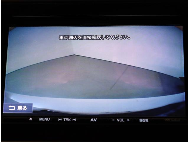 Limited EyeSight搭載車 ナビ カメラ ETC(12枚目)