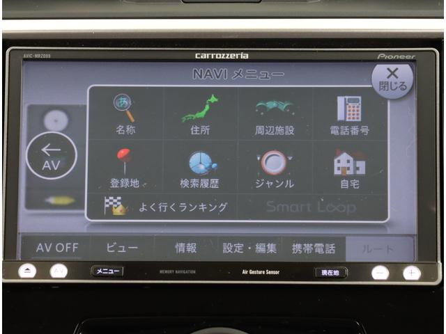 1.6GT EyeSight ナビ ETC エンスタ バックカメラ(11枚目)